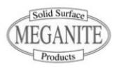 3 Meganite-Logo