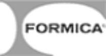 8 Formica-Logo