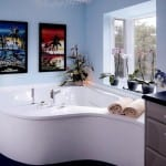 Kitch & Bath (4)