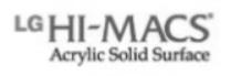2 LG HiMacs-Logo