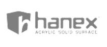 6 Hanex-Logo