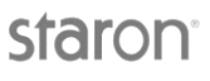 7 Staron-Logo