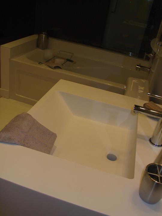 Custom Sink (1)