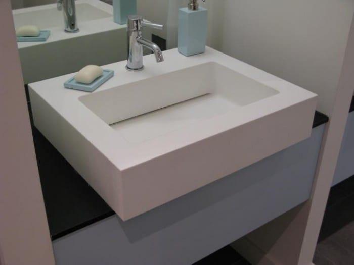 Custom Sink (2)