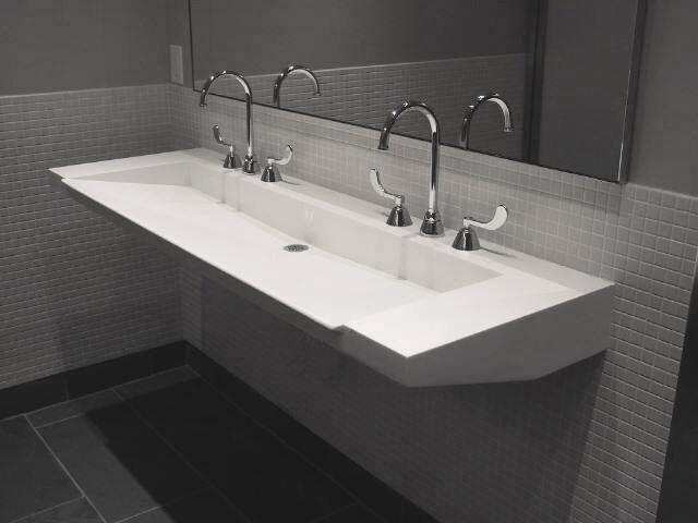 Custom Sink (3)