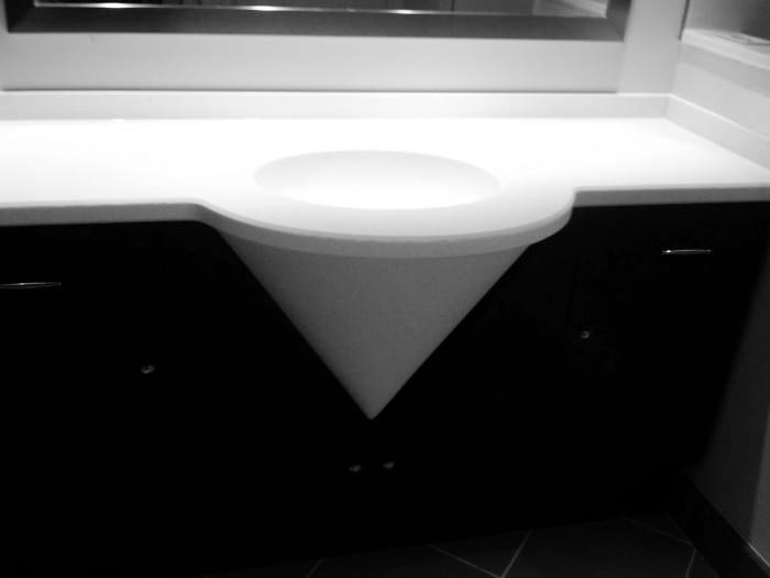 Custom Sink (5)