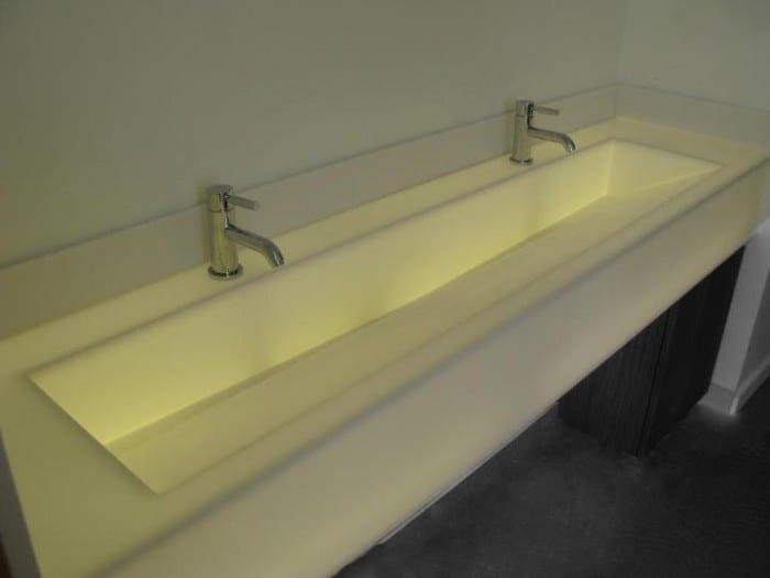 Custom Sink (6)