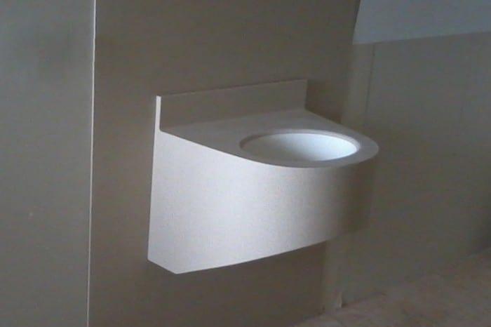 Custom Sink (7)