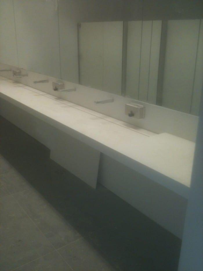 Custom Sink (8)