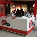 Desk & Kiosk (2)