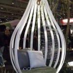 Furniture (10)