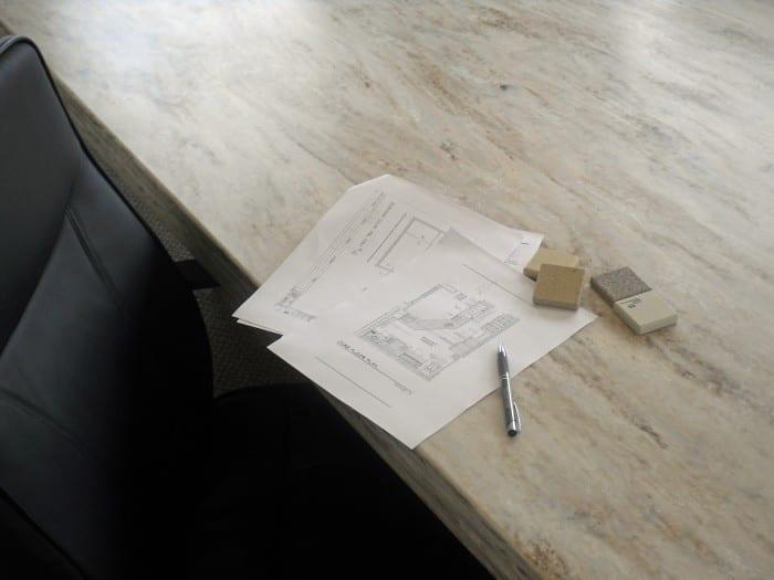Furniture (11)