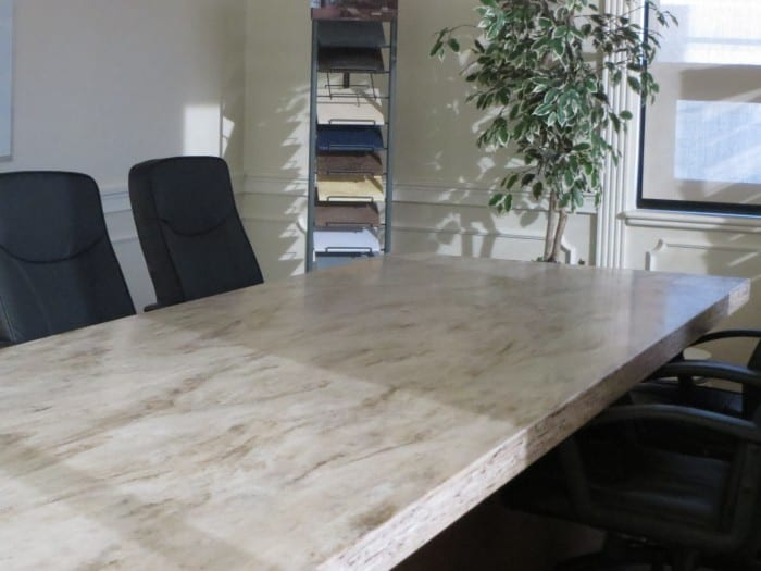 Furniture (12)