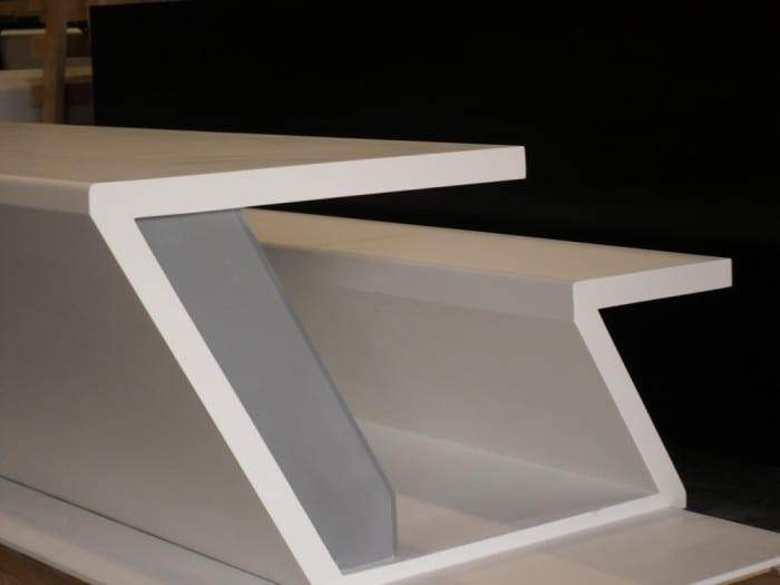 Furniture (3)
