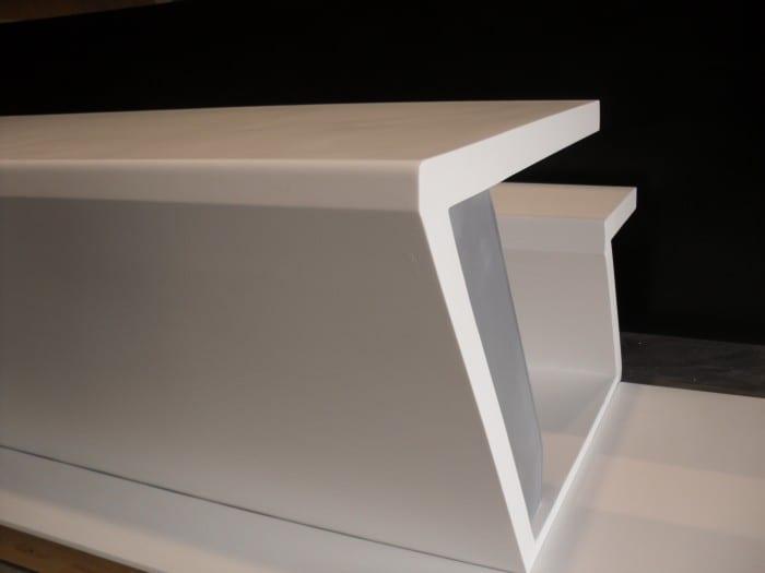 Furniture (3.5)