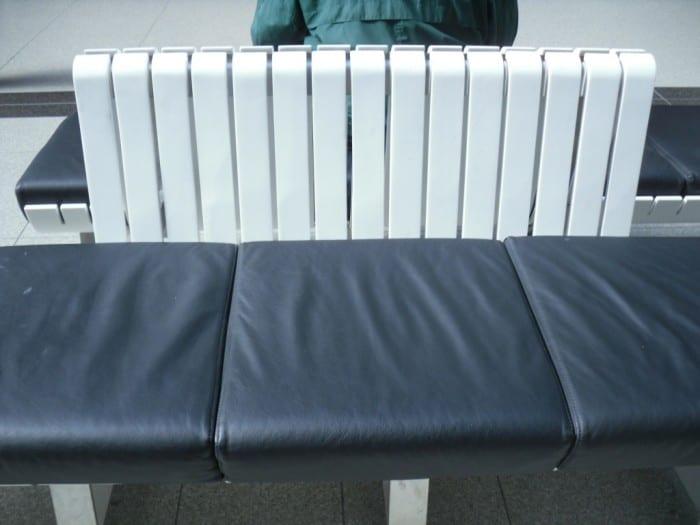 Furniture (6)